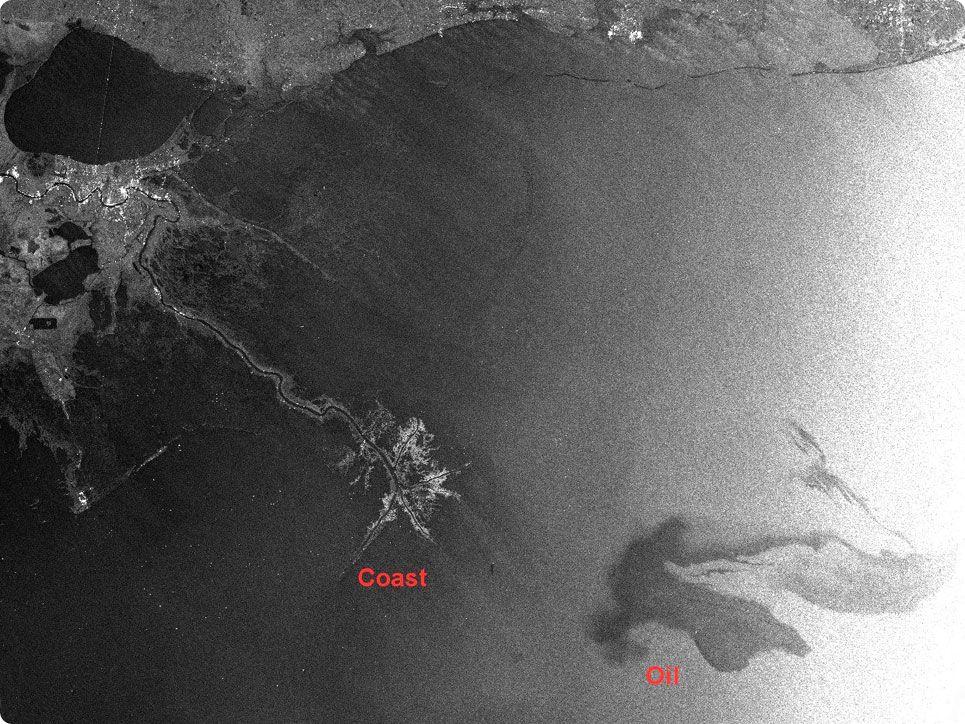 ASAR_oil-spill_20100426