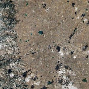 Denver_Landsat_8_oli_2013077_rgb_xlrg