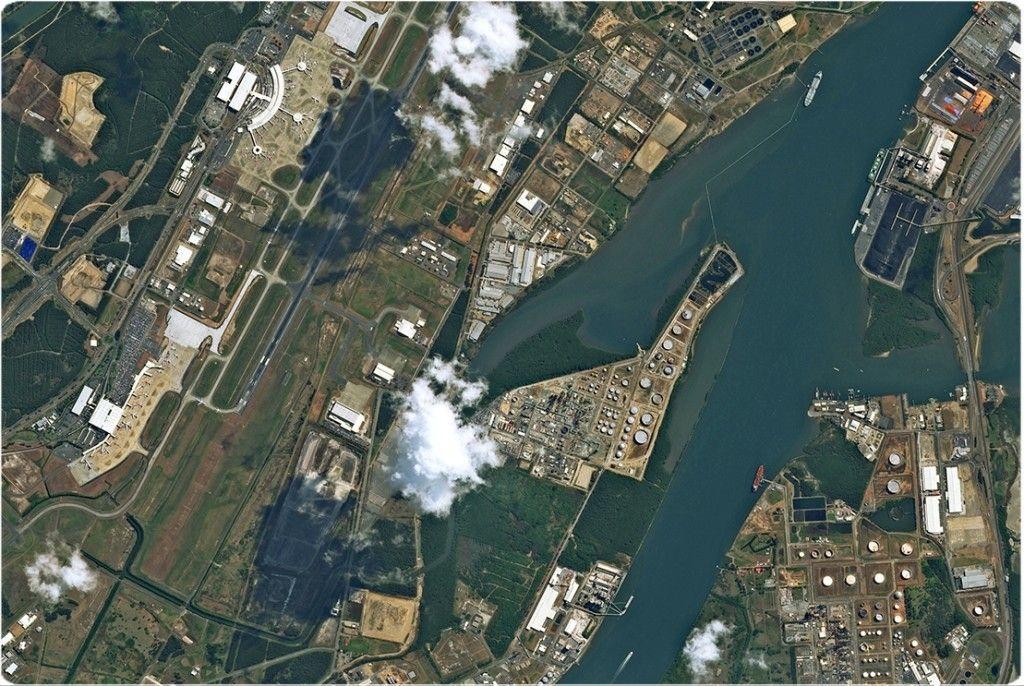 Spot6_Brisbane_Australia_2012-3