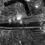 Image of 25-Sep-2017 of Rotterdam